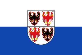Trentino-Alto-Adige