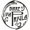 BG - Priula San Pellegrino Terme
