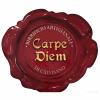 BS - Carpe Diem