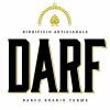 BS - Darf
