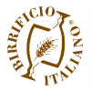 CO - Birrificio Italiano