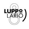 CO - Birrificio Luppolario