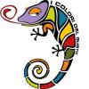 CO - I colori del gusto - Birrificio Lob