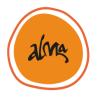 MB -Alma-Birrificio