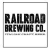 MB - Railroad