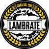 MI - Birrificio Lambrate