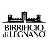 MI - Birrificio di Legnano