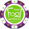 MI - Foolminati
